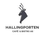 Hallingporten Café og Bistro